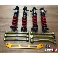 B13/N14(FWD) Suspension combo kit